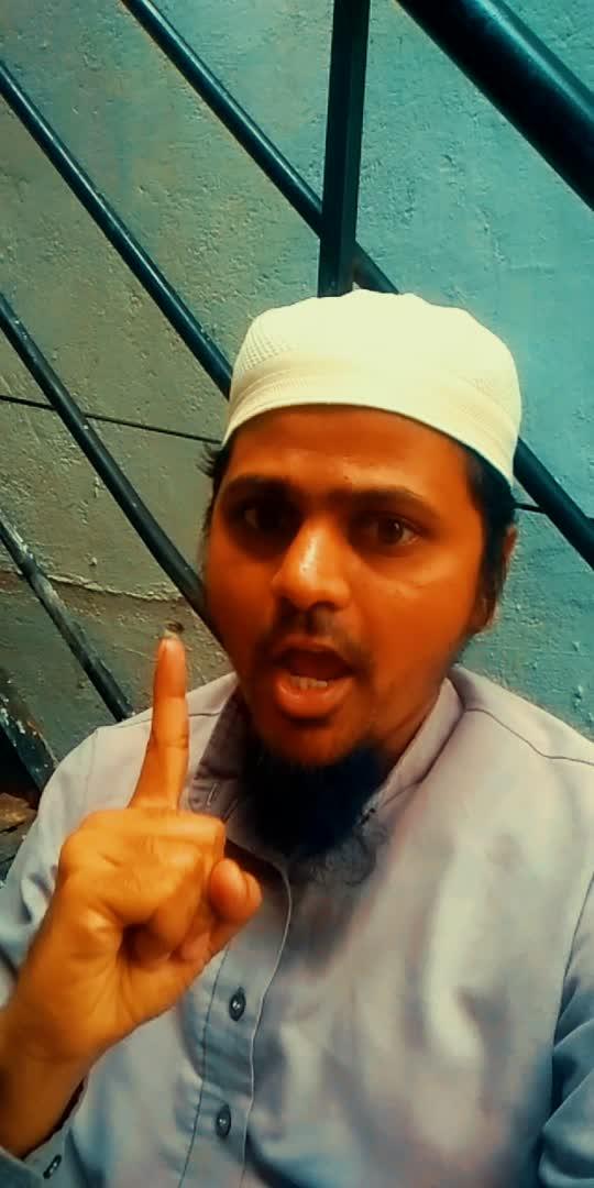 dushman aur munafiq #dushman #munafiq #islamic #glancexroposo #trending