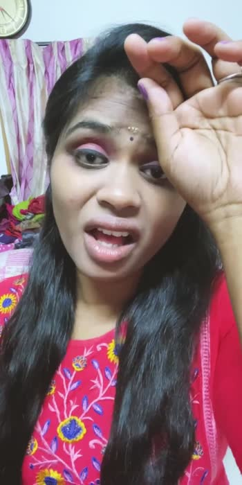#uppumootayae #excusememrkandhasamy #tamilsong #tamilvideo #reposostar #reposotamil #flimistaan #vikram #shreya