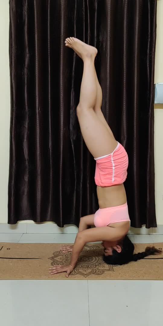 #yoga #yogateacher #yogalove #yogainspiration #yogaday #yogachallenge