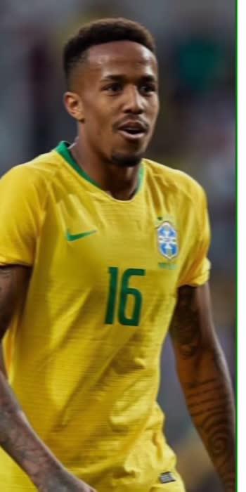Brasil🇧🇷🇧🇷#football #brasil #copaamerica #viral #footballseason #sportstv