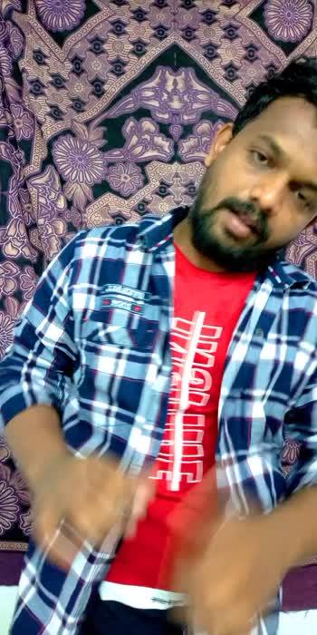 #whythiskolaveri  #beats #whythiskolaveridi #whythiskolaveridi