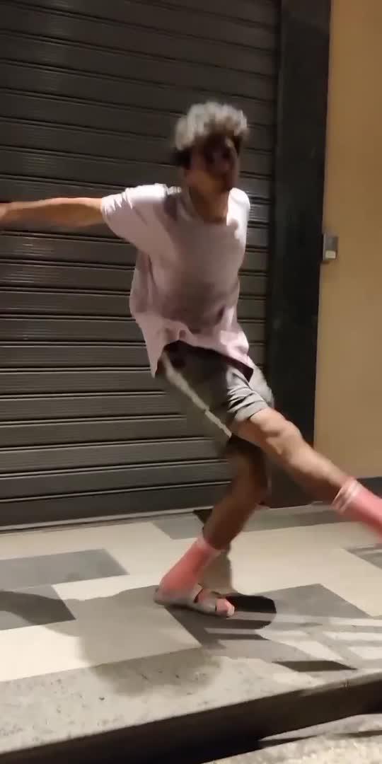 👀👀  #dance