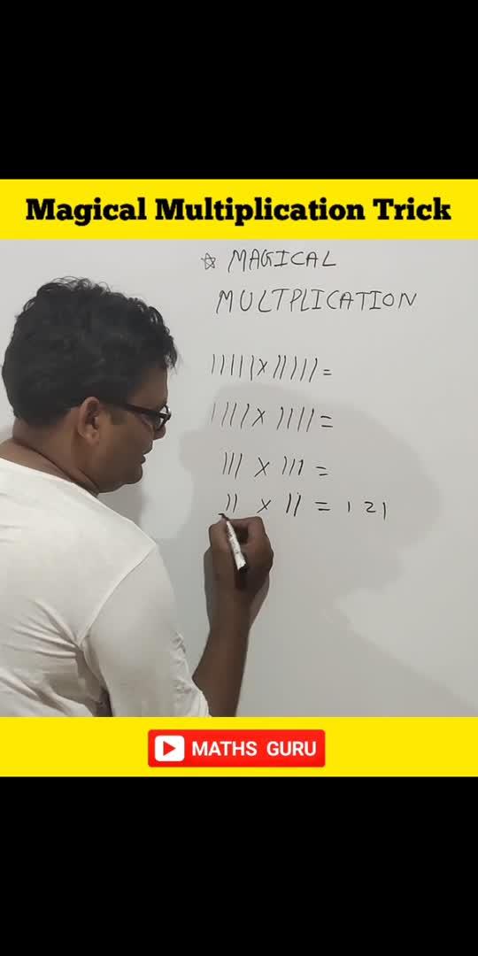 #maths #maths_class #mathamagic