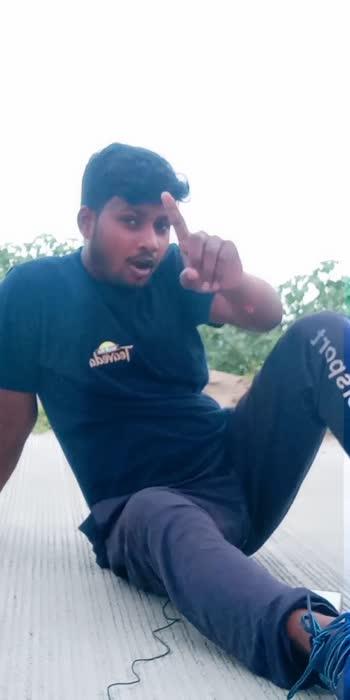 #funnyvideo #myshayari