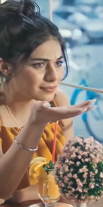 #badhabits #newvideo #whatsapp_status_video #sypportme #reels #reelitfeelit #reelsinstagram #reelitfeelit #punjabiway #punjabi-gabru #punjabi-beat #northeastindia #followforfollow
