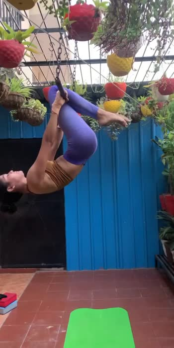 yoga queen#yoga