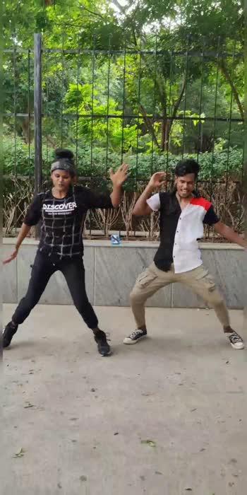 #dance #dancerslife #dancerslife #dancerslife #lifestyle #dancerslife