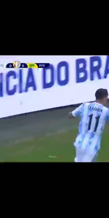#arjentina the championship