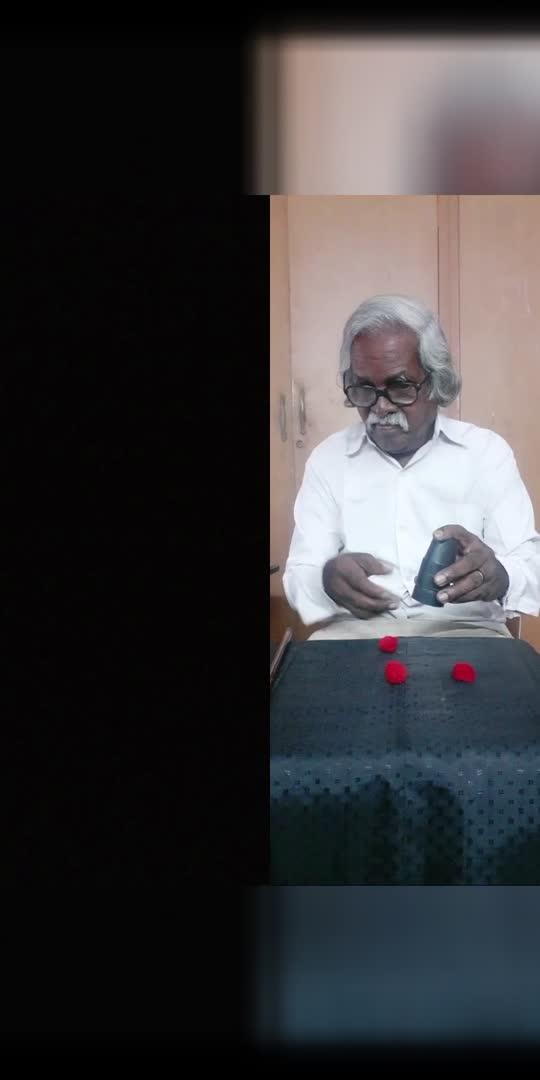 #kadhal   #tamilsong    #todaytrending     #tamillove    #lovesongstatus    #lovestatusvideo    #roposostar    #roposo-be   #tamilbeats #digi