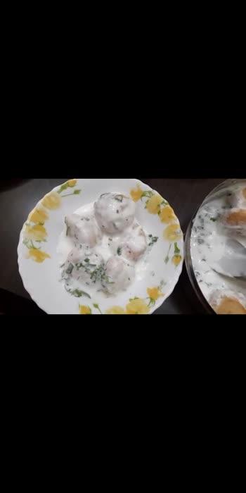 #aajkidaawat #hungrytv