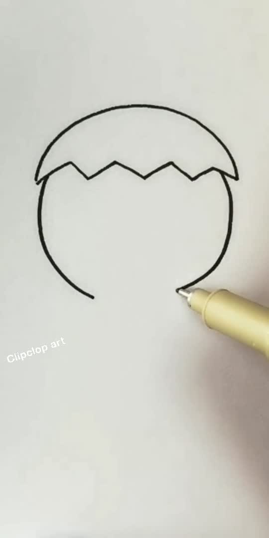 #clipclopart #roposostar #glancexroposo #artist