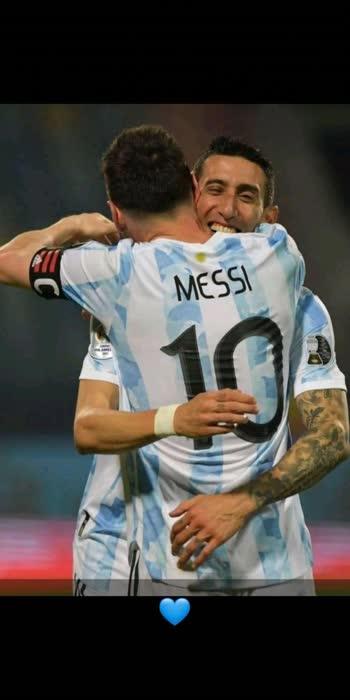 #argentinafanskerala