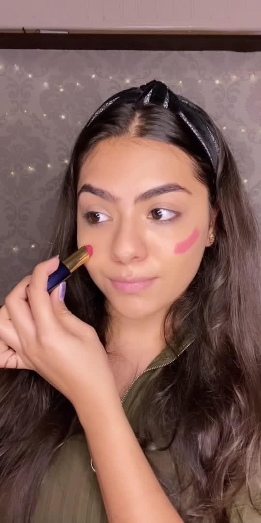 Green Smokey eyes #makeup #makeupartist #makeuptutorial #makeuplover #makeuplook