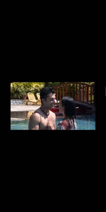 #dhruvmalik #splitsvilla #villa #love #romantic #singer