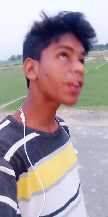 per kisi per Dil Na aaye