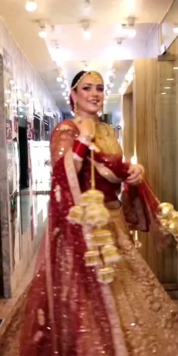 #bridemakeup #foryoupage #academy