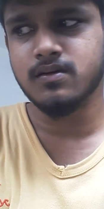 funny#tamil #tamilwhatsappstatus #tamilbeats #talent #tamiltiktokvideos #sayitwitheyes#your2020#missindia2020#virtualvacation#basanti #tamilmemes #tamillove #funny #hungrytv #haahaatv #tamilwife #momlove