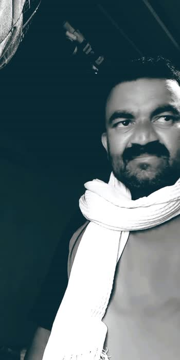 राणा खौप माल को हाजम करने के लिये फौलाद का पेट चाहीऐ#ropiso-beats #bolywoodupdates #roposo #actingwar