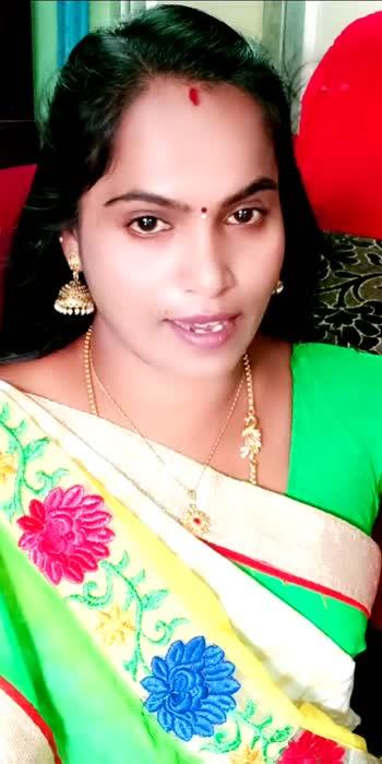 #bestofsanthanam #bestof #risingstaronroposo #tamilponnunaan