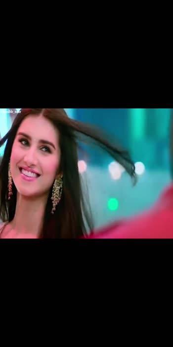 Love Forever  Like Comment Share   For More Follow Me on Instagram @feasible_noor  #reelitfeelit #handmade #lovehim #loveher #sidharthmalhotra #amitabhbachchan #shahrukhkhan #akshaykumar #salmankhan #aamirkhan #amirkhan #kajol #crush #crushmemes #memes #reels #réel #srk #srkfanclub #bollywood #india #songs #status #instareels #instagramreels #trending #trendingreels #tiktok #tiktokmemes #original  #tiktokmemes #original #sadlove #sadsongs #breakup #viral #viralvideos #influencer #share #feelings #ishq #weeping #lovelife #heart #pyar #shayari