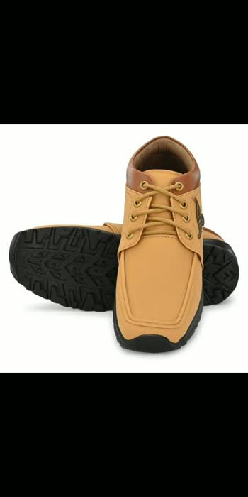 visit our website at www.elbekart.com #fashion #footwearlove #shoelove #footwearcollection
