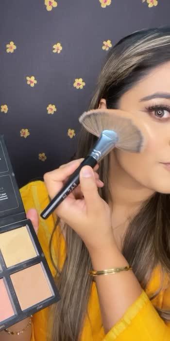 #virtualartist #missindia2020 #2020 #vaccation #tutorial #tutorialvideo #makeuptutorialforbiginners #makeuptutorial
