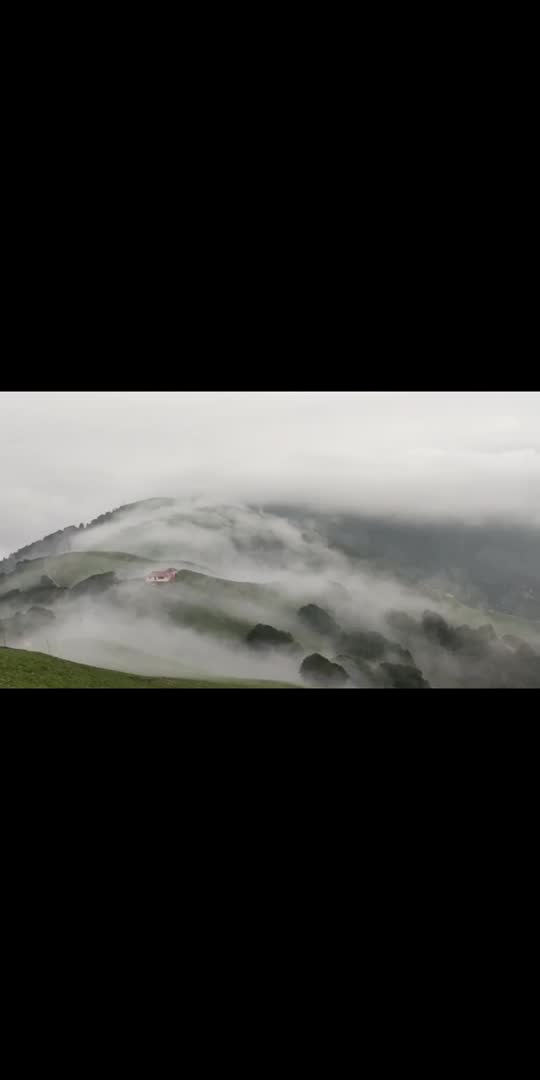 beautiful himachal#himachal
