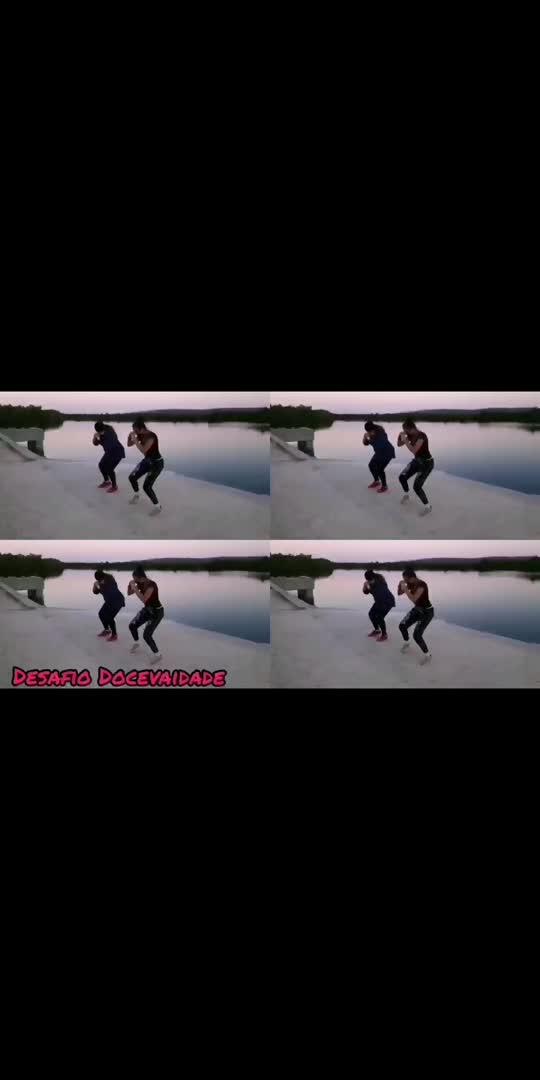 #roposostars #roposo-beats #rosopolove#roposomozambique #fitnessaddict #rosopolove #rosopolovesong #roposostars #roposoindia #rosopostar #roposo