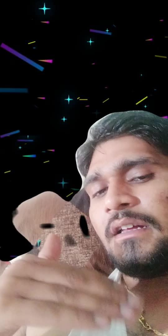 #meenageet #rashmikamandanna #alwaysbehappy #alwar