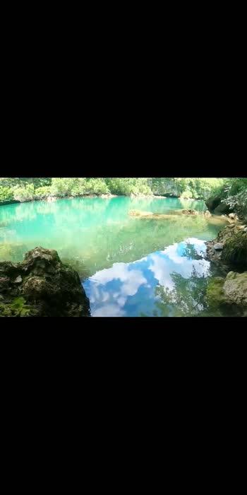 #relaxingvideo #relaxingvideo #relaxingview