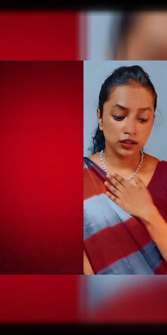 #kadhal   #tamilsong    #todaytrending    #tamillove    #lovesongstatus    #lovestatusvideo    #roposostar    #roposo-be   #tamilbeats
