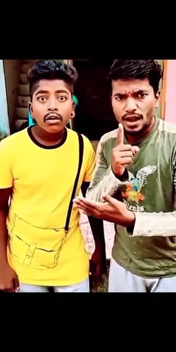 #funnyvideo  #funny_status  #funnymemeroposo-good  #funnyposts  #pannamattai  #trendingvideo  #trendingonroposo  #trendingchannel  #roposo-beats  #roposostars  #whatsapp_status_video  #like  #sharethevideo