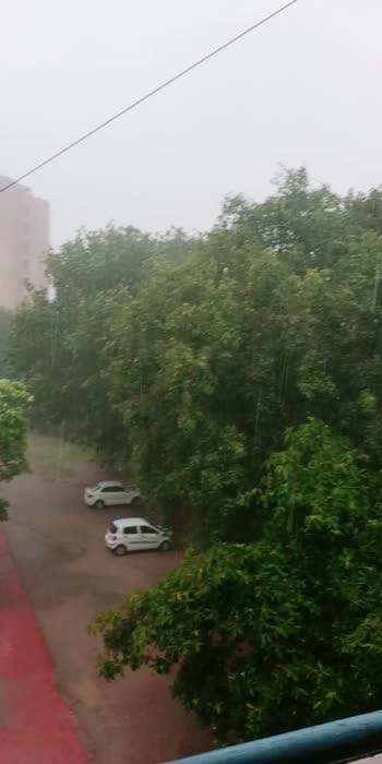 rain#rain #