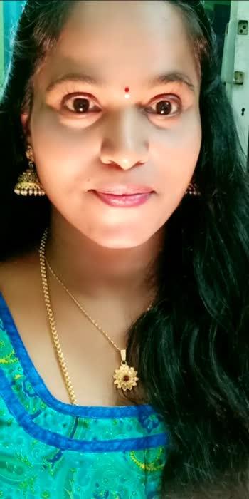 #bestof #bestofsanthanam#risingstaronroposo #tamilponnunaan
