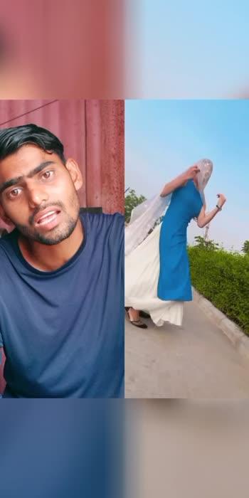 vijay# man #ki# man