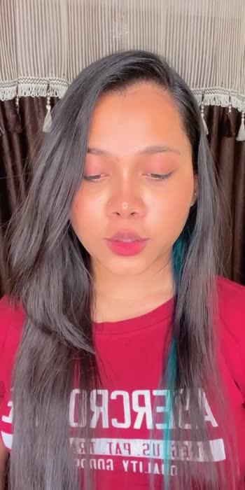 #makeuptransition #makeupartist