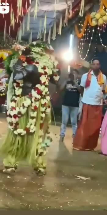 tulunadu vaibhava