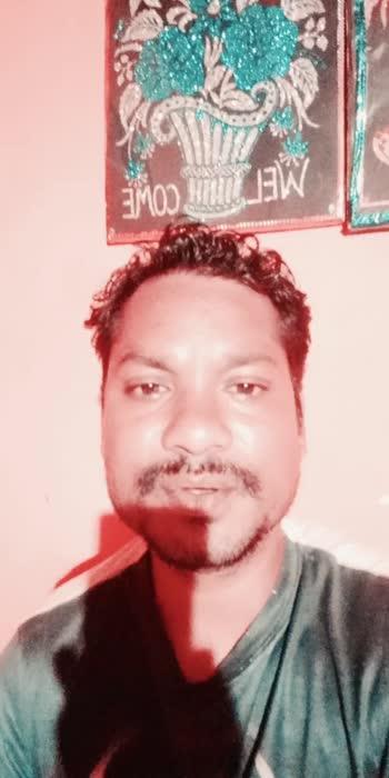 #roposo trending video #singer #song #arte#pyar diwana hota hai  #shailendra thakur