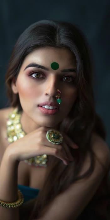 | MAKEUP BY PRIYA SHARMA |  Hair : @hair_art_by_urbakhan Styling : Team @makeupbypriyasharma  #makeupbypriyasharma #priyasharma #priyasharmabeauty #PSBeauty #PSBride #PSBridalmakeup #PSMakeup #bridesbypriyasharma #destinationwedding #bridalmakeup #makeupartist #bridalmakeupartistsindia #makeupartistharyana #makeupartistpunjab #makeupartistjaipur