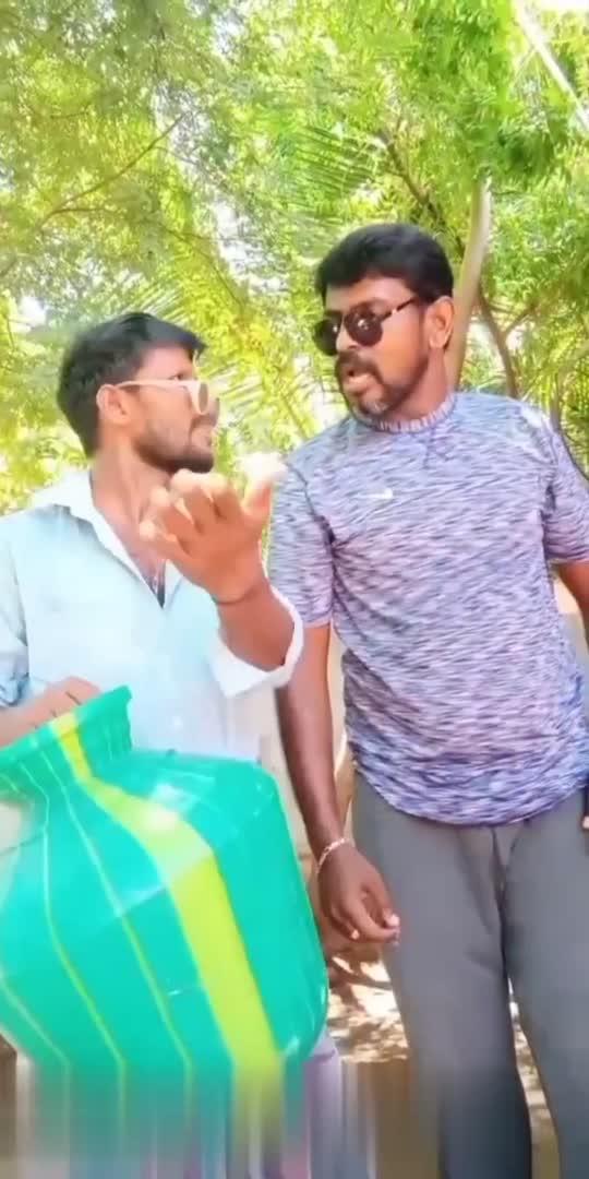 நான் செய்த இந்த உதவி எவ்வளவு பெரிய உதவி , இத கூட நண்பன் திட்டுரான் மக்களே,,, #kkgsmith #kavundamanicomedy #sathyarajsir #sathyarajcomedy #idinthakarai #tamilcomedytrolls #malayalamcomedyvideos