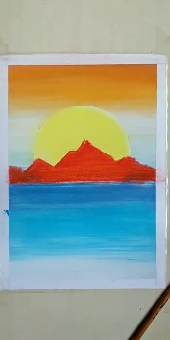Arts #artist #arts #arts