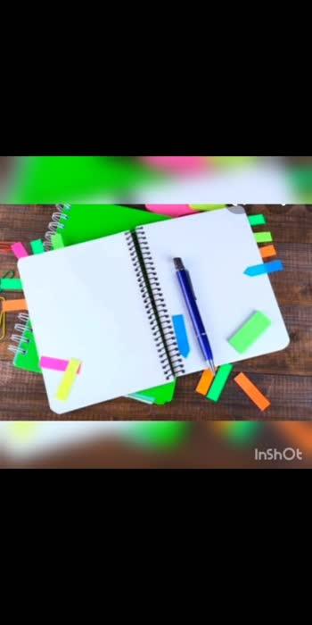 holiday homework #roposostar       @artistaloud