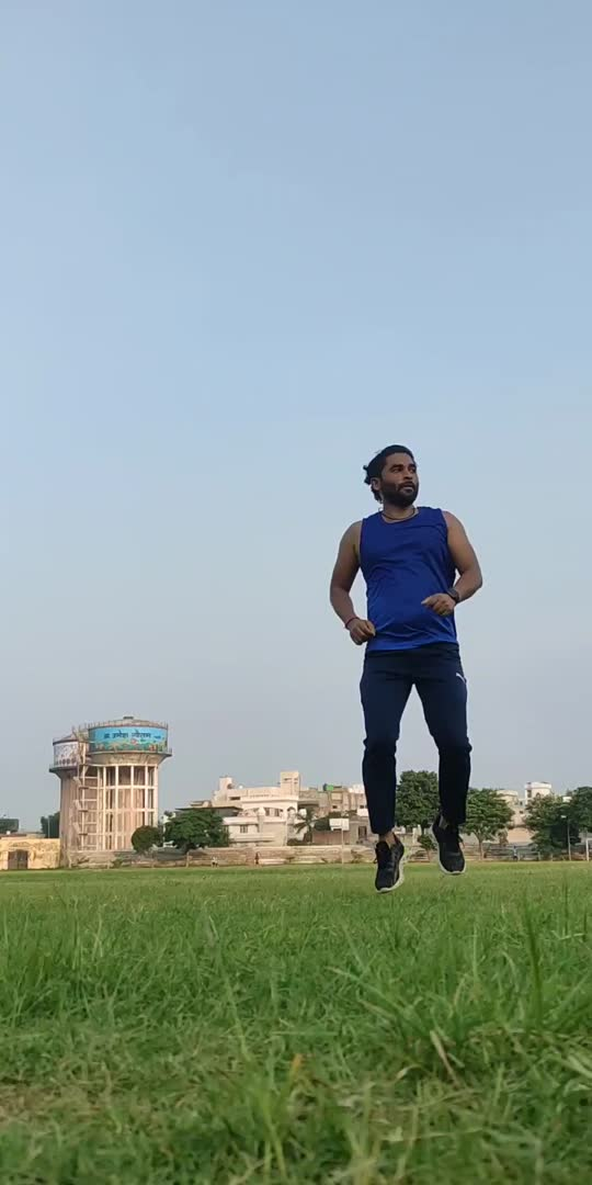 #toofanchallenge #fitness #workout #roposostar