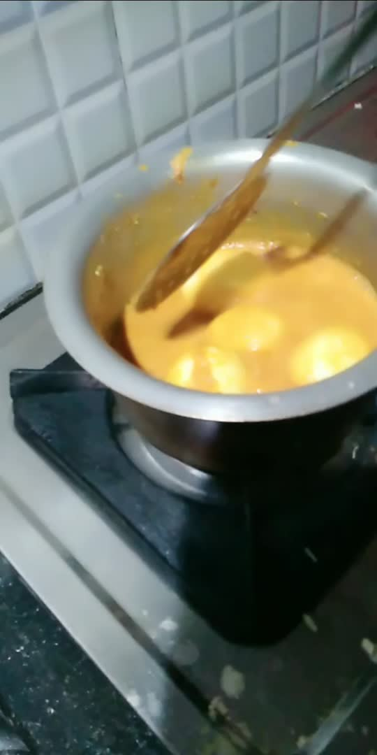#food #foodie #eggrecipe #desifood