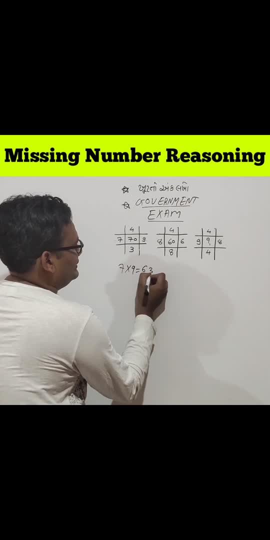 #maths #learning #short #tranding #tricks