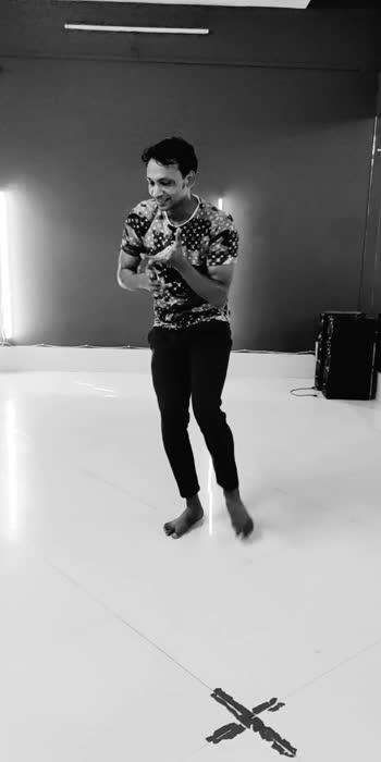#nazmnazm #nazm_nazm #haththamlepiya #haththamlepiyakarte #foryoupage #contemporarydance #contemporarydancers