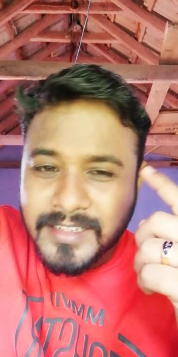 #dhanushfans #dhanushfans
