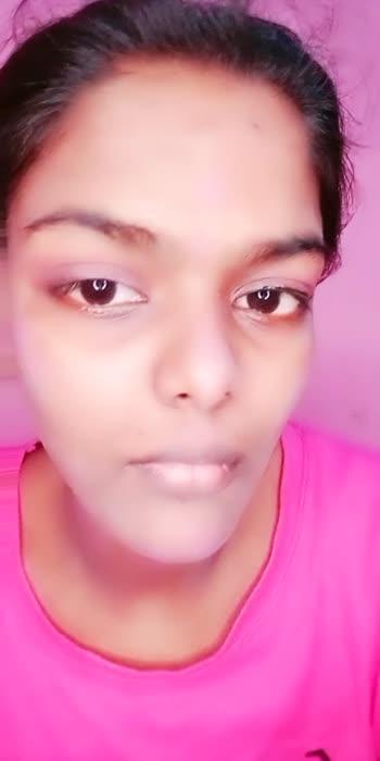 #simplemakeup #makeup#makeuptutorialforbiginners #fashionblogger #makeupartist #fashionquotient #lovestatus #trendingvideo