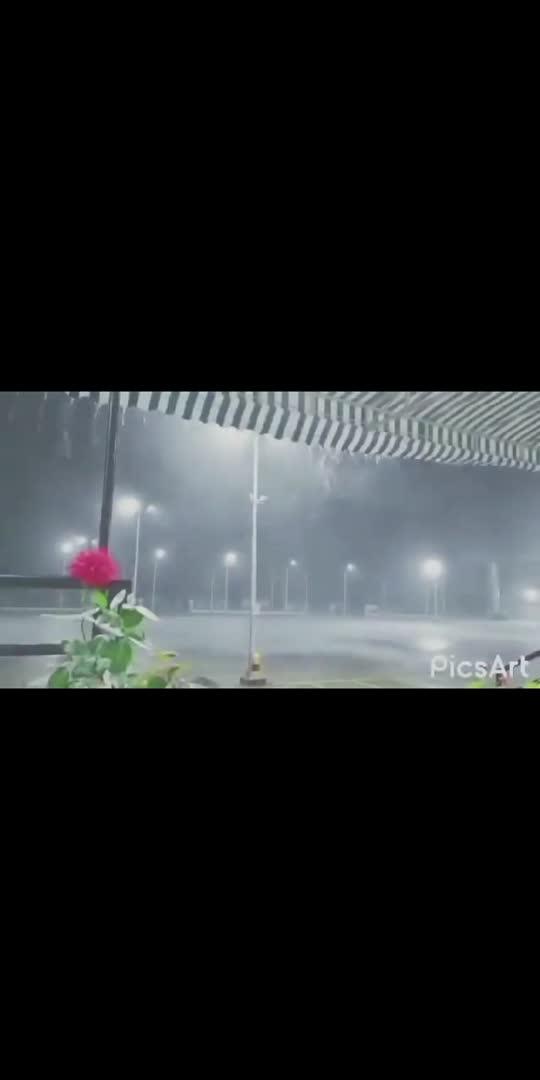 ######rainstatus 😍😍😍😍😍😘😘😘😘😘😘🤗🤗🤗🤗