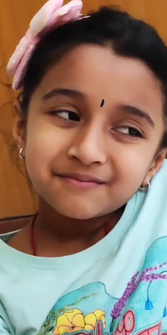 #reelsinstagram #reelsindia #reelsindiaofficial #reelskannada #reelskarnataka #sudeep #love #foryoupage #likeforlikes #followforfollowback #romantic #feelings #reelsvideo #reelitfeelit #trending #tiktokdance #tiktokindia #tiktok #talent #beautiful #bengaluru #roposo #moj #dubsmash #babySaanghavi